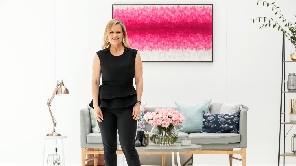 Typical Classic Melbourne Home – by Shaynna Blaze – A View On Design ...